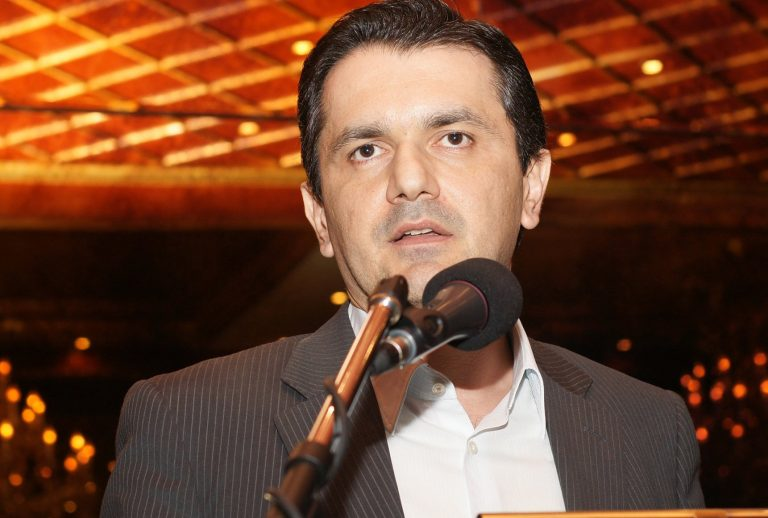 Πτολεμαΐδα: «Έκραξε» βουλευτή της ΝΔ -video | Newsit.gr