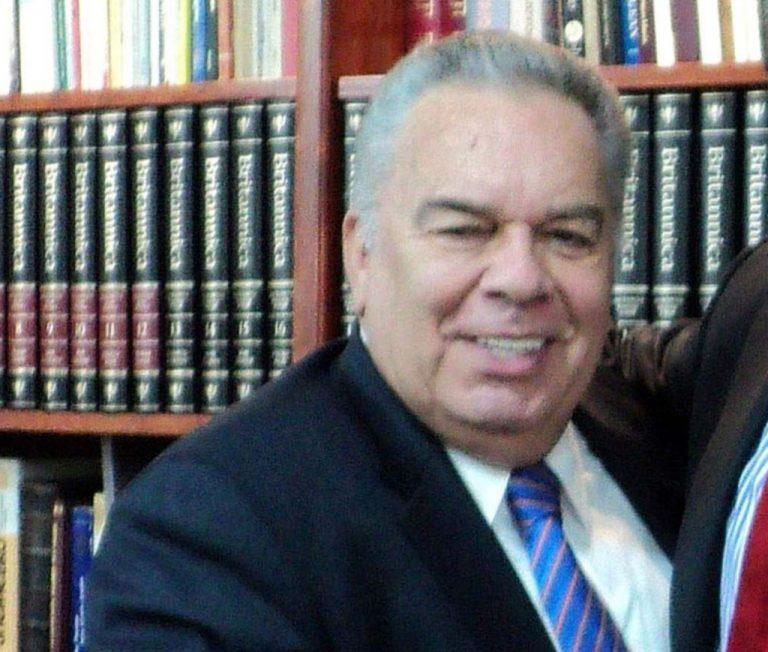 Πέθανε ο γνωστός τηλεοπτικός παραγωγός και ιδρυτής του NGTV | Newsit.gr