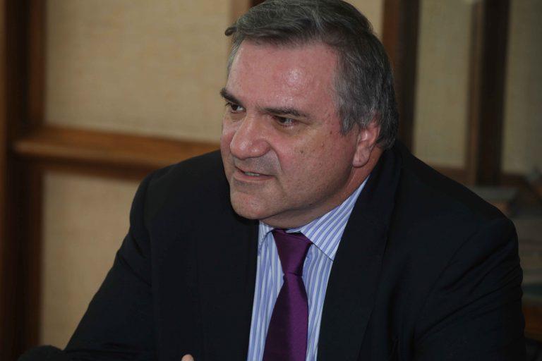 Νέα μέτρα για τις φυλακές | Newsit.gr