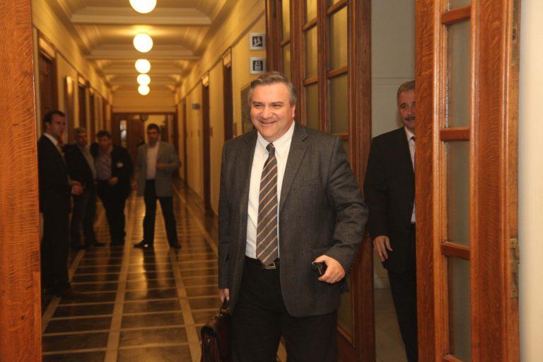 Το νομοσχέδιο για το δημοψήφισμα – Ποιοί θα μπορούν να συμμετέχουν και πώς | Newsit.gr
