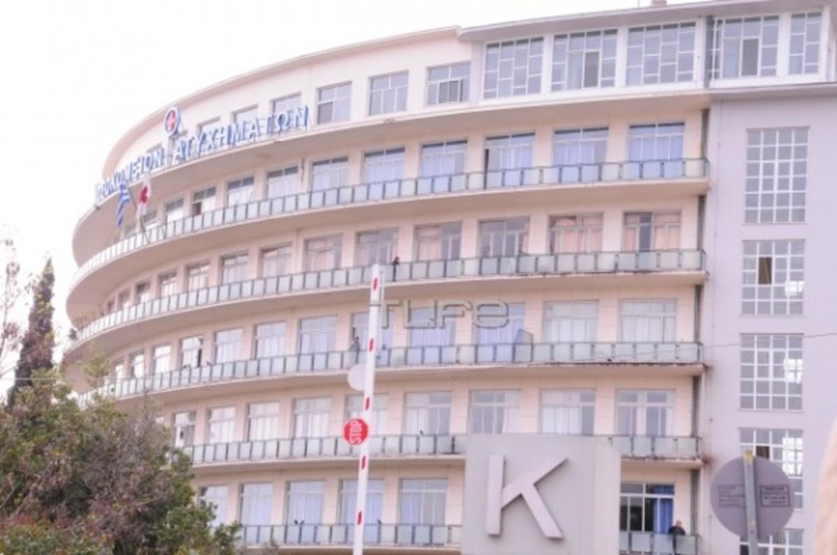 Τόμας Πρωτόπαπας: Για έκτη μέρα νοσηλεύεται στην ΜΕΘ – Τα νεότερα για την κατάσταση της υγείας του   Newsit.gr