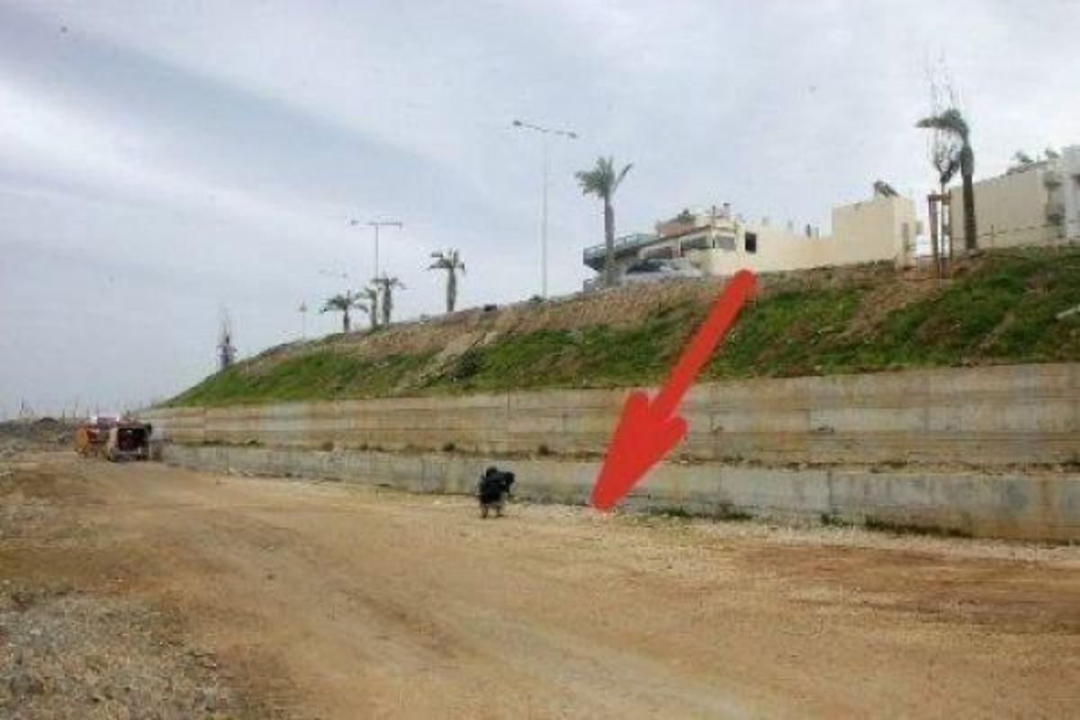 Ηράκλειο: Νίκησαν το θάνατο οι τραυματίες της αιματηρής καταδίωξης | Newsit.gr