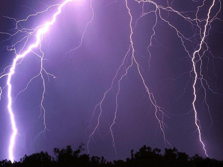 Βροχές και καταιγίδες σήμερα | Newsit.gr