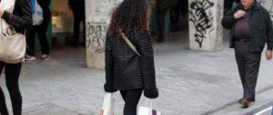 Παγκόσμια Ημέρα Καταναλωτή: Πότε καθιερώθηκε και πού να απευθυνθείτε για καταγγελίες
