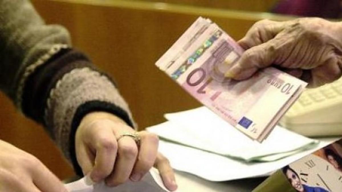 Κύπρος: Τι προβλέπει το Σχέδιο Προστασίας για καταθέσεις άνω των 100 χιλιάδων | Newsit.gr