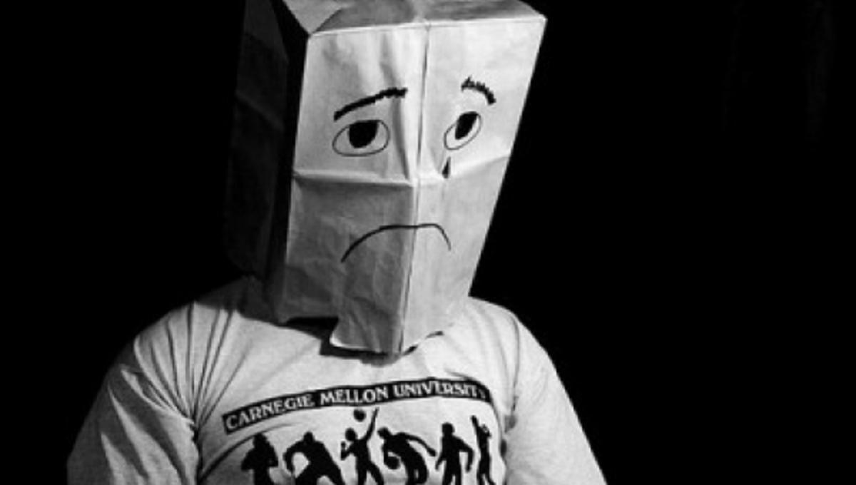 Πως συνδέεται ο διαβήτης με την κατάθλιψη; | Newsit.gr