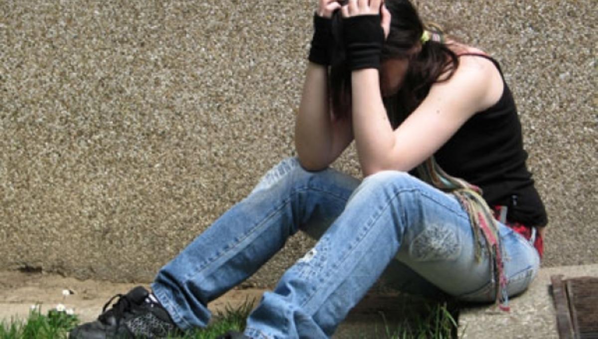 Με ένα τεστ αίματος βρίσκουν την κατάθλιψη | Newsit.gr