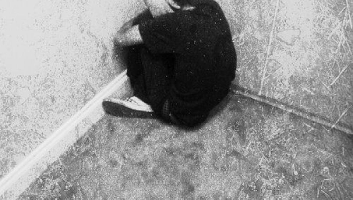 Πόσοι άνθρωποι παγκοσμίως, πάσχουν από κατάθλιψη; | Newsit.gr