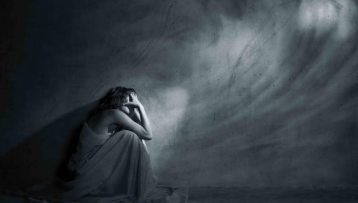 Πως θεραπεύεται η κατάθλιψη;   Newsit.gr