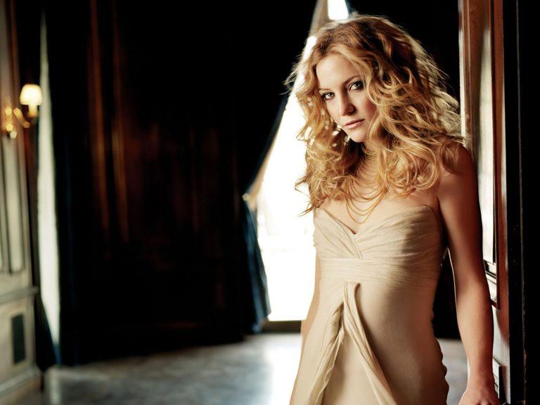 Kate Hudson: ένα βήμα πριν το γάμο | Newsit.gr