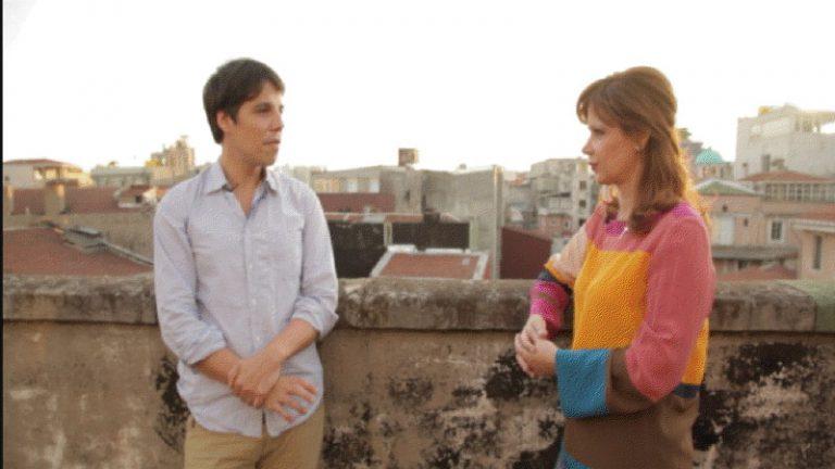 Ενώ εμείς πήξαμε στα τούρκικα σήριαλ, οι τούρκοι μαθαίνουν ελληνικά! | Newsit.gr