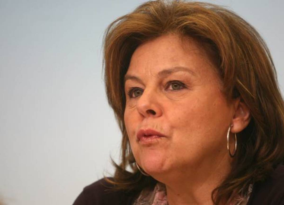 Λ. Κατσέλη: Το Ευρωπαικό Ταμείο θα μπορούσε να αγοράσει ελληνικά ομόλογα   Newsit.gr