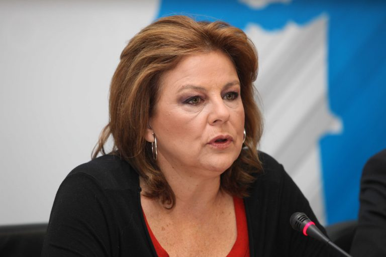 Χρηματοδότηση για τα χρέη μικρών επιχειρήσεων | Newsit.gr