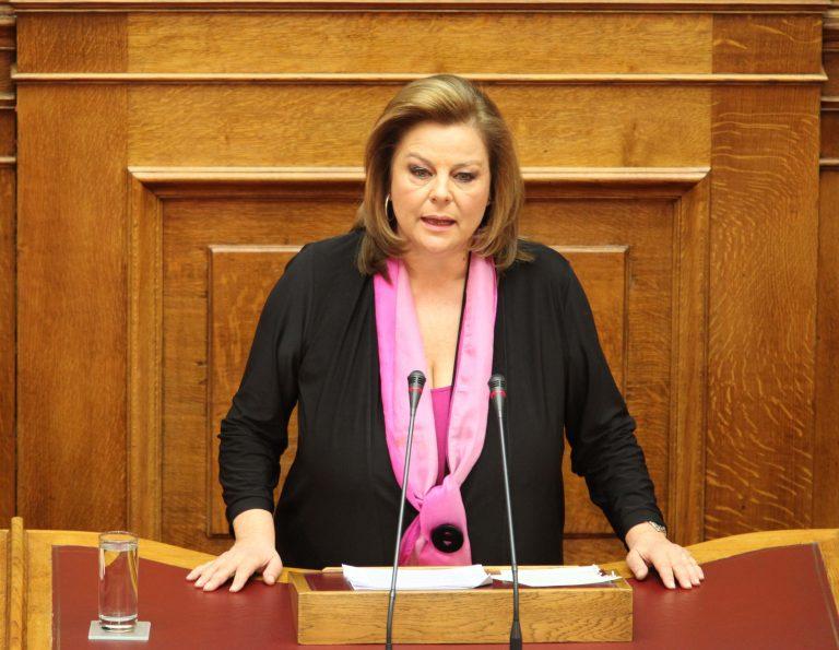 Απλοποιούνται οι διαδικασίες για αδειοδότηση επιχειρήσεων | Newsit.gr
