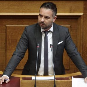 Εκλογή Τραμπ: Έλληνας βουλευτής και πρώην πολιτευτής στις ΗΠΑ σχολιάζει το αποτέλεσμα