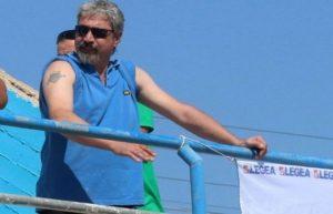 Κρήτη: Ξυπνούν μνήμες από τον θάνατο του φιλάθλου του Εθνικού, Κώστα Κατσούλη