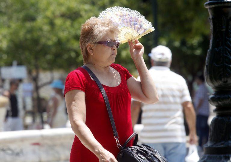 Αναλυτική πρόγνωση καιρού για την Τρίτη | Newsit.gr