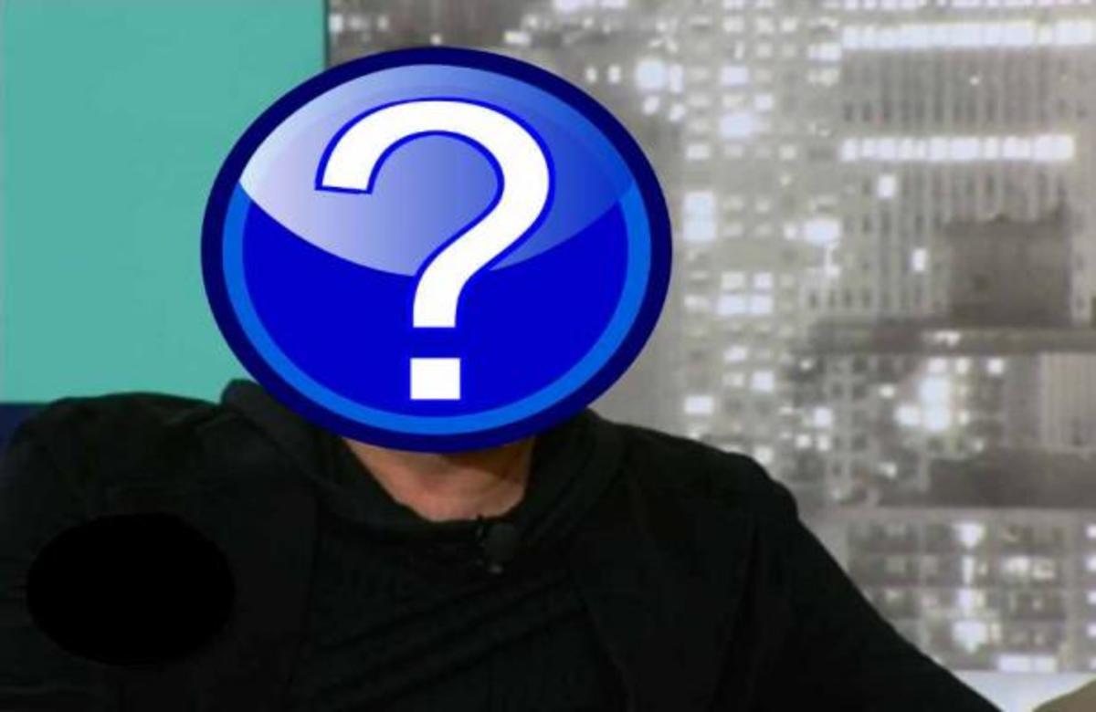 Ποιός ηθοποιός ήταν γκρουπιέρης στο καζίνο; | Newsit.gr
