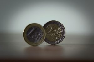 Κοινωνικό Εισόδημα Αλληλεγγύης: 200.000 οι δικαιούχοι