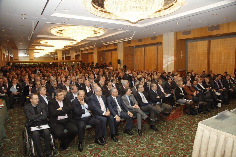 Δήμαρχοι: Να γίνει καταγραφή των αναγκών σε προσωπικό του δημοσίου τομέα | Newsit.gr