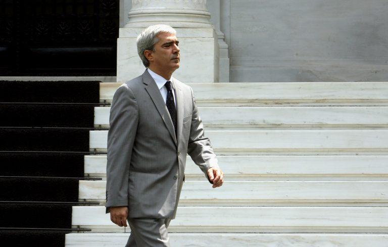Κεδίκογλου προς Ενωση Μουσουλμάνων: Να σέβεστε τον πρωθυπουργό της χώρας που σας φιλοξενεί | Newsit.gr