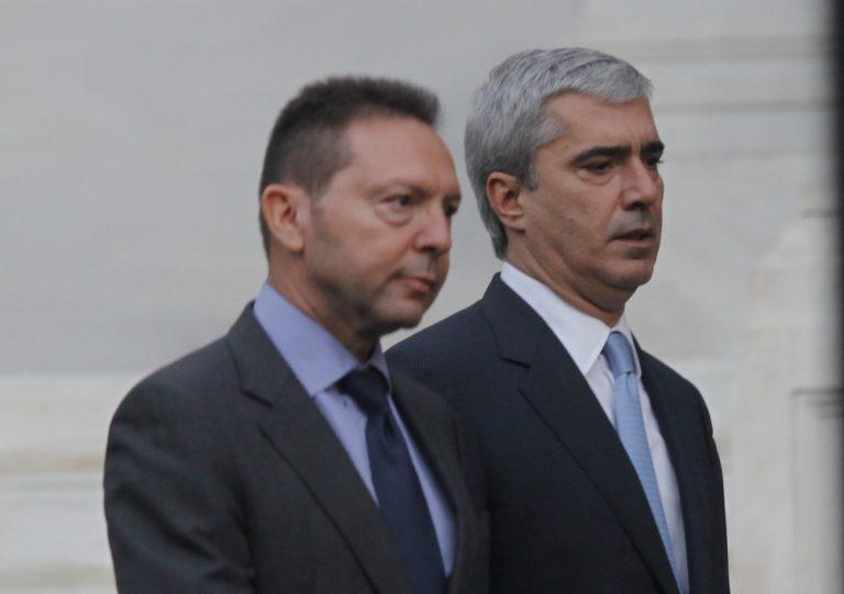 Κεδίκογλου: Δε συζήτησαν για απολύσεις Στουρνάρας – τρόικα – Χαράτσι και το 2013 μέσω της ΔΕΗ απαιτούν οι δανειστές   Newsit.gr