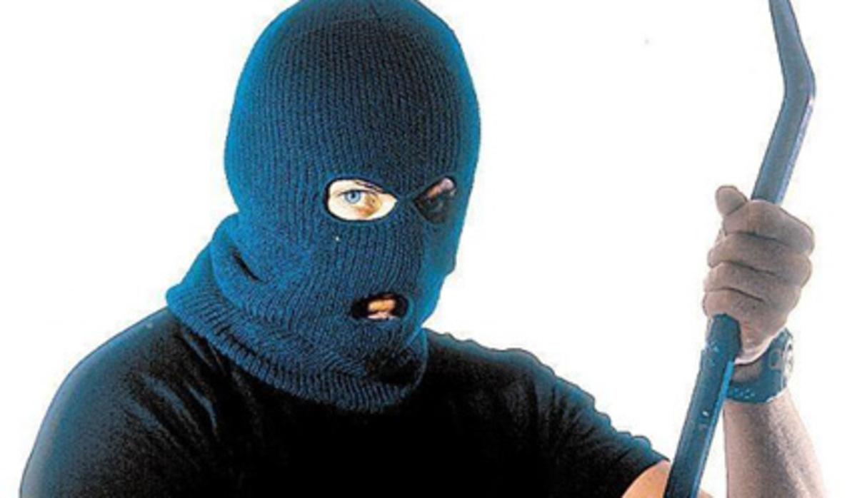 Κυπαρισσία: Του έσπασε το κεφάλι για να τον κλέψει! | Newsit.gr