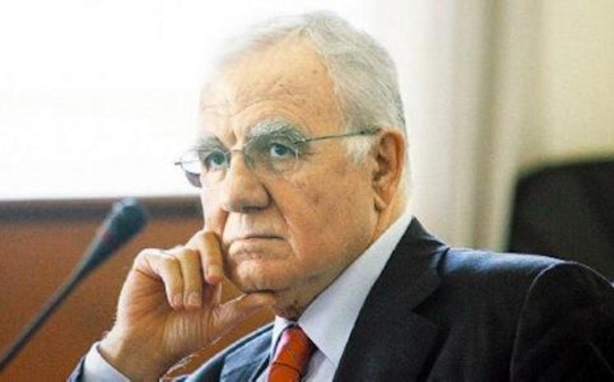Ρέθυμνο: Μνημόσυνο για το Γ. Κεφαλογιάννη | Newsit.gr