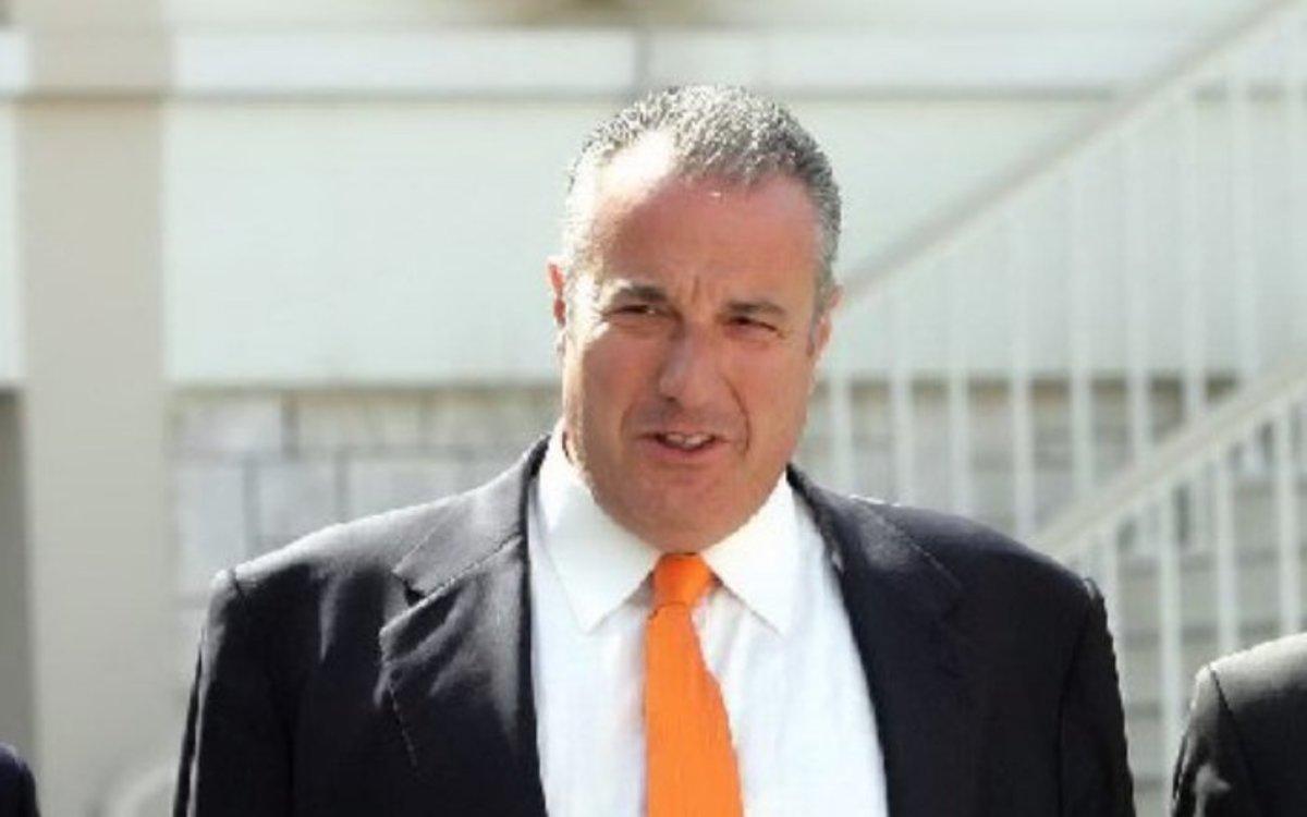 Δικηγόρος ταξιτζή στο NewsIt: Είμαστε ικανοποιημένοι με την απόφαση – Αποδόθηκε δικαιοσύνη   Newsit.gr