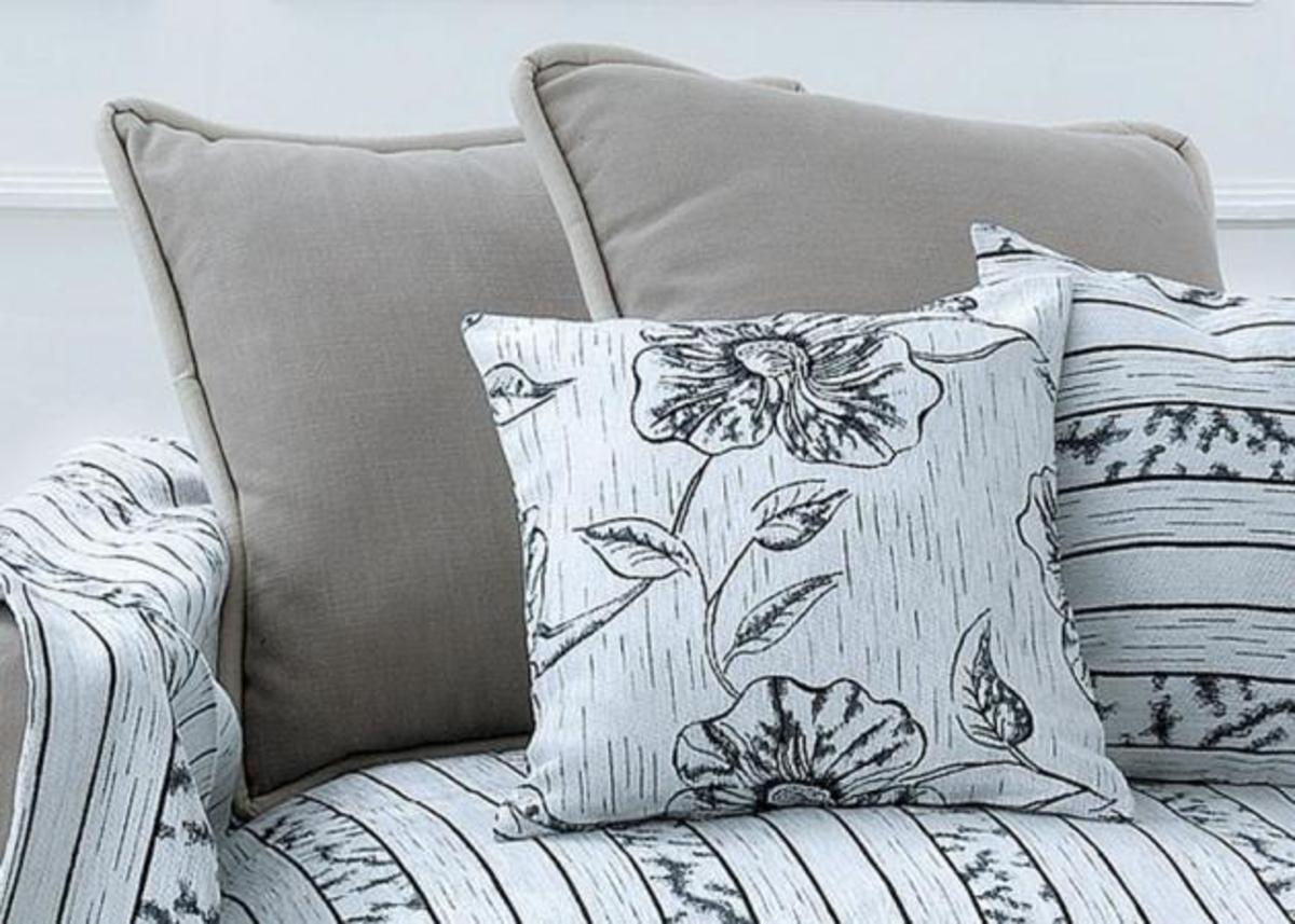 Διακοσμητικά μαξιλάρια από 4,40 ευρώ! | Newsit.gr