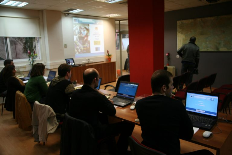 Έρχονται πρόστιμα σε εισπρακτικές που δεν σέβονται τον πολίτη | Newsit.gr