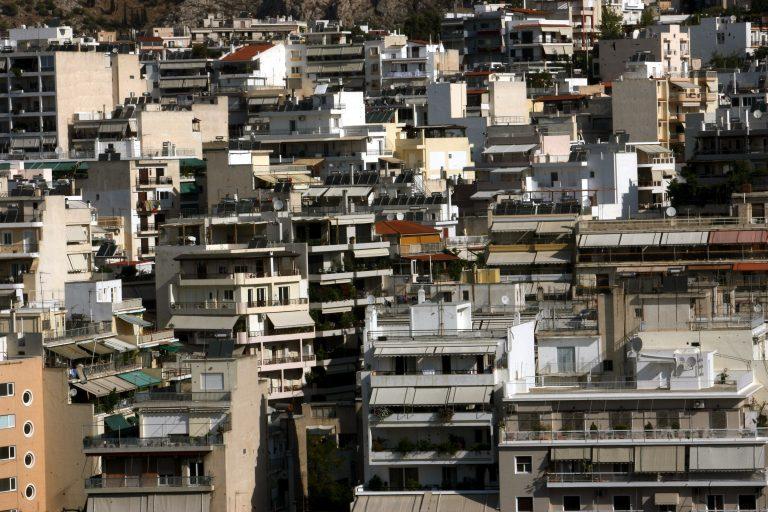 «Θα χάσουμε τις περιουσίες μας με τα σαρωτικά φορολογικά μέτρα», λένε οι ιδιοκτήτες ακινήτων | Newsit.gr