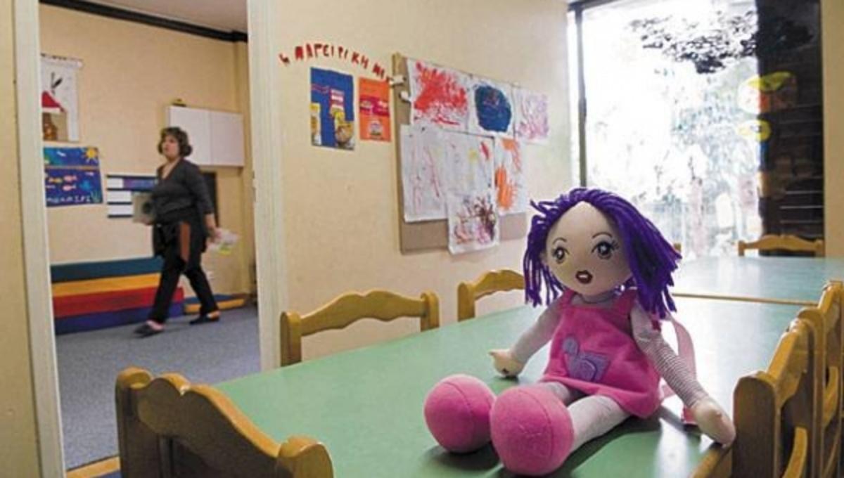 Έρευνα εξπρές για σκάνδαλα σε Κέντρο Ημέρας! Τι καταγγέλλουν οι εργαζόμενοι | Newsit.gr