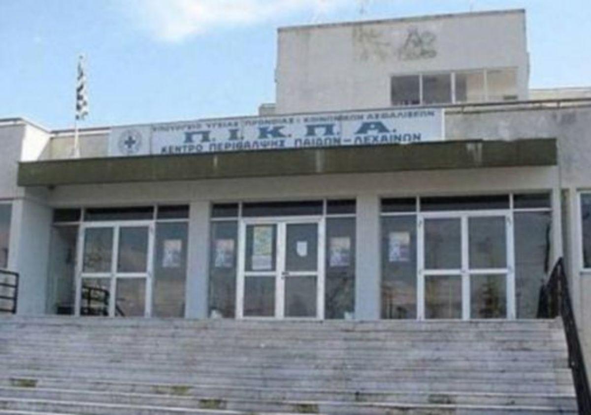 Πύργος: Δύο νεκροί σε 48 ώρες | Newsit.gr