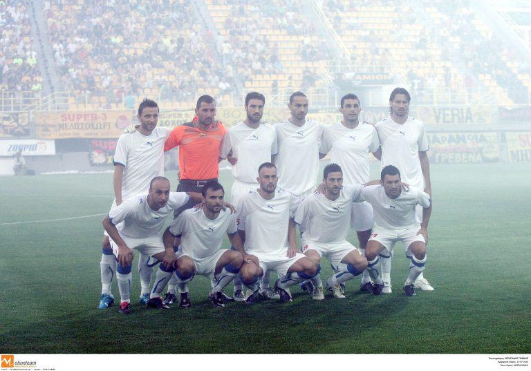 «Ξενιτεύεται» για τα καλά η Κέρκυρα | Newsit.gr