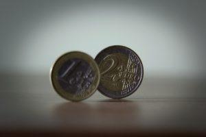 Κοινωνικό Εισόδημα Αλληλεγγύης (ΚΕΑ): Όσα πρέπει να γνωρίζετε