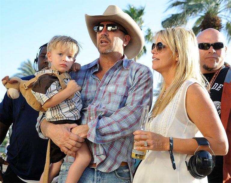 Πολύτεκνος πατέρας, με 7 παιδιά ο γνωστός ηθοποιός! | Newsit.gr