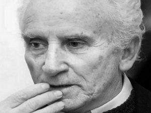 Δημήτρης Μυταράς: Δημοσία δαπάνη η κηδεία του