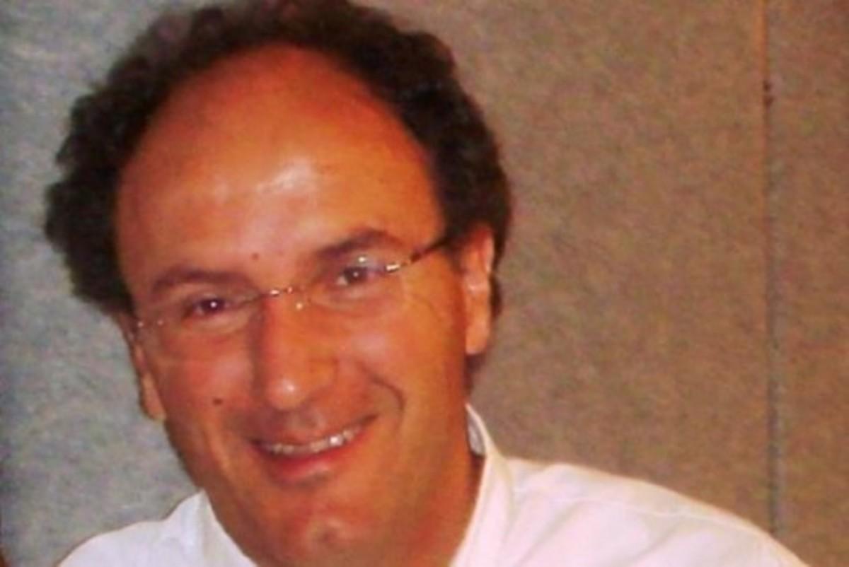 Κρήτη: Ορφάνια στο χωριό του Δημήτρη Βουρβαχάκη – Κανείς δεν ξεχνά τον διευθυντή του ΕΚΑΒ! | Newsit.gr