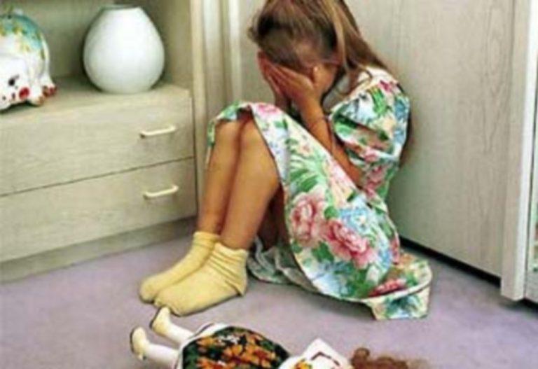 Ρόδος: «Στο σκαμνί» 66χρονος ξενοδοχοϋπάλληλος για ασέλγεια σε 11χρονη | Newsit.gr