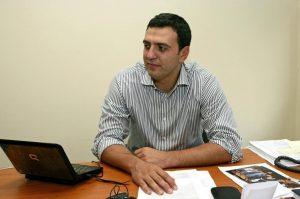 Κικίλιας: Θερίζει η ηπατίτιδα Α στο κέντρο φιλοξενίας Νέας Καβάλας Κιλκίς
