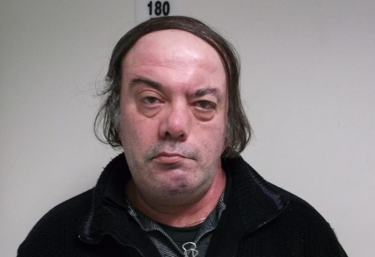 Αυτός είναι ο 50χρονος που κατηγορείται για παιδική πορνογραφία! | Newsit.gr