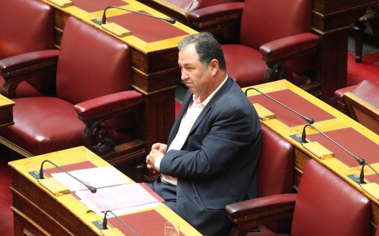Κιλτίδης: Μόνο η Ντόρα μπορεί να ανασυνθέσει την κεντροδεξιά | Newsit.gr