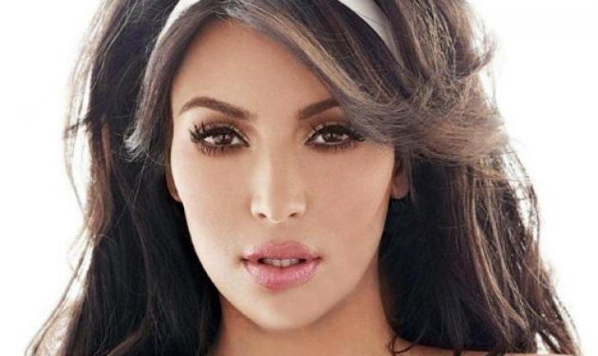 K. Kardashian: Ενάμιση χρόνο μετά το χωρισμό της από τον K. Humphries παίρνει διαζύγιο! | Newsit.gr