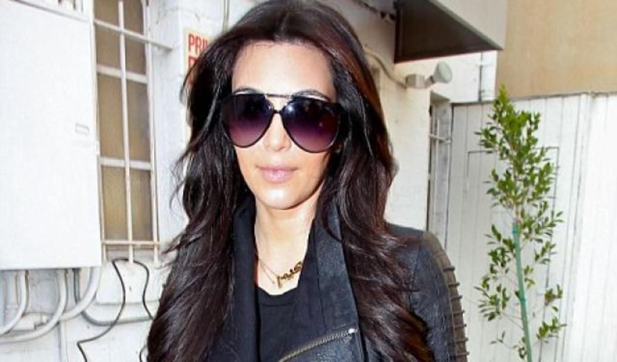 Η Kim Kardashian κέρδισε το βραβείο της πιο αγαπημένης TV star! Τι έγραψε στο twitter!   Newsit.gr
