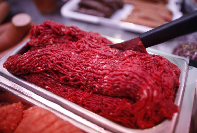Κρέας με DNA αλόγου και στην Πολωνία | Newsit.gr