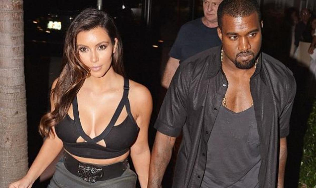 K. Kardashian: Ο νυν σύντροφός της, επιτέθηκε σε δημοσιογράφο, όταν ρωτήθηκε για τον πρώην… Φωτογραφίες | Newsit.gr