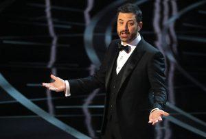 Oscars: Ψιτ! Ντόναλντ, είσαι ξύπνιος; Απίστευτο τρολάρισμα!