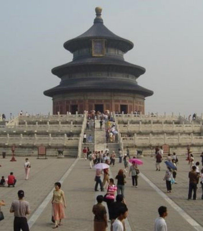 Πλουσιότεροι έγιναν οι πλούσιοι της Κίνας! | Newsit.gr