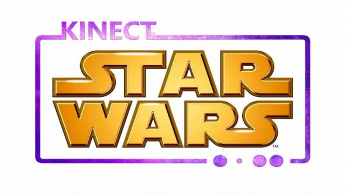 Tο Kinect Star Wars από σήμερα διαθέσιμο στην Ελλάδα!   Newsit.gr